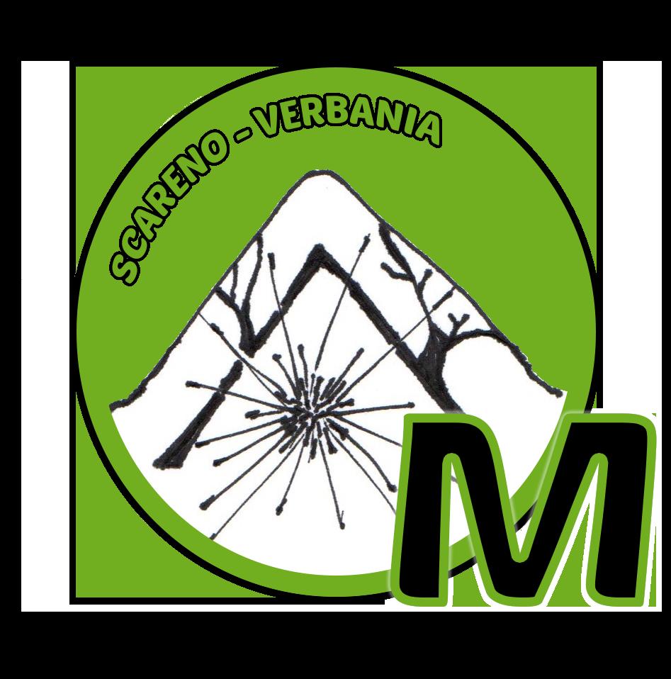 www.omverbania.org