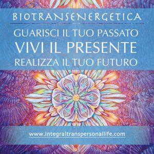 SONO INIZIATI I GRUPPI DI PSICOLOGIA TRANSPERSONALE DEL LUNEDI' A VERBANIA! @ C/O ASD Stammi Bene | Pallanza | Piemonte | Italia